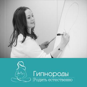 webinar-01-300